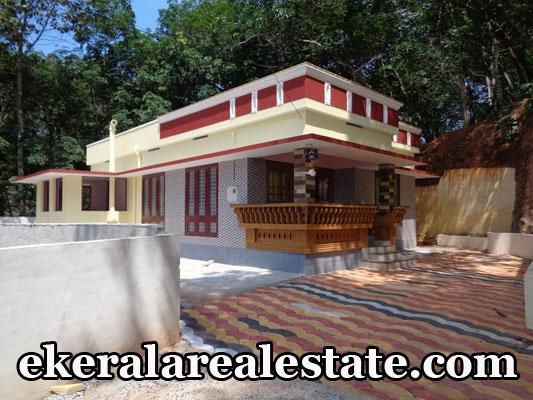 trivandrum kerala 695001