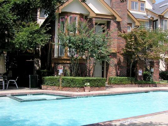 Property Listing Image 3