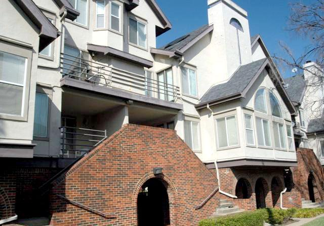 Property Listing Image 4