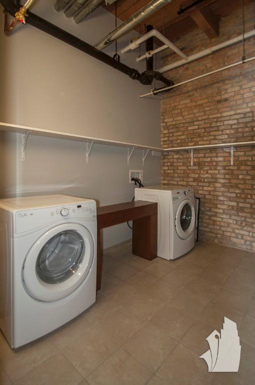 Property Listing Image 7