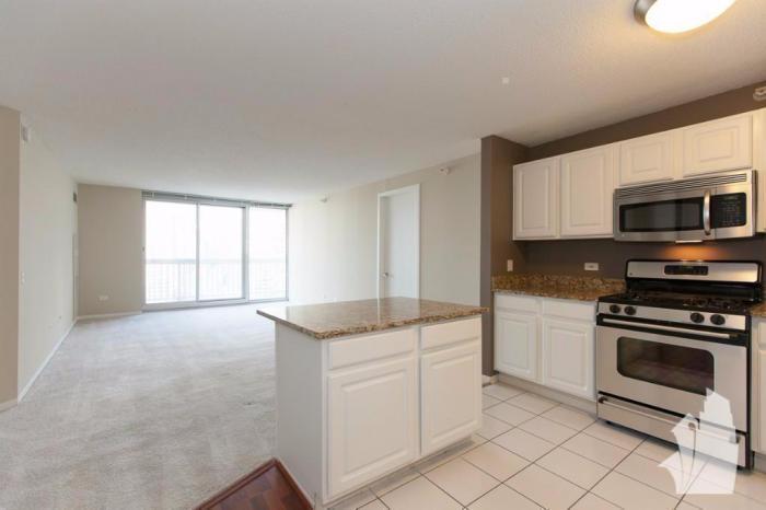 Property Listing Image 9