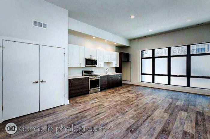Property Listing Image 5