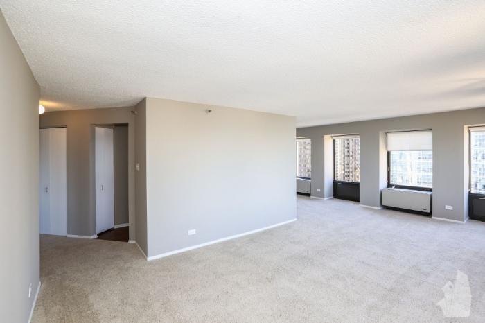 Property Listing Image 8