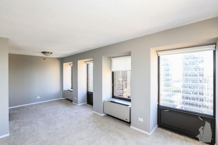 Property Listing Image 14