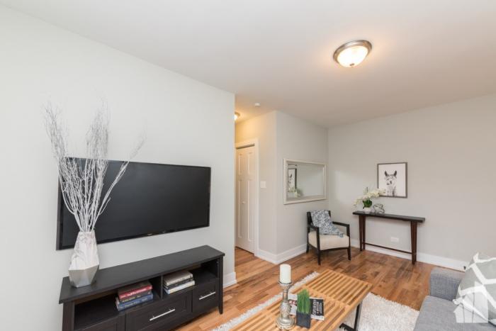 Property Listing Image 2