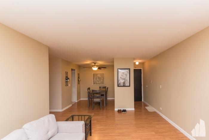 Property Listing Image 10