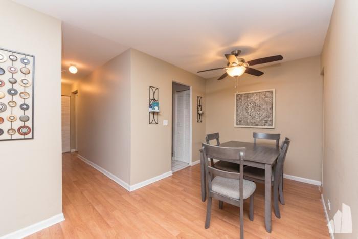 Property Listing Image 12