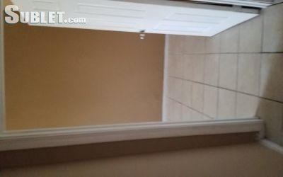 Property photo 42344445_2b0e137205f2cf25f8717d9e02ae239f.jpeg