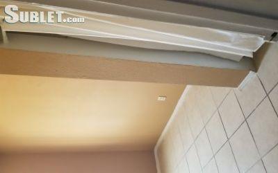 Property photo 42344445_7842c3c77b4a4a66d3821f379407cfab.jpeg
