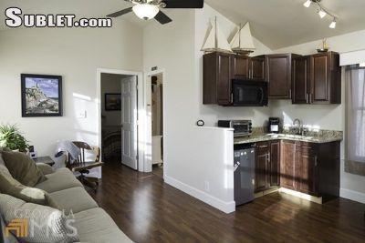 Property photo 42399843_553713a7beb78cce47c2738a18d24716.jpeg