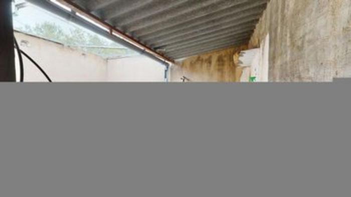Property photo 42404175_27b38c99c219fa29e717c4afa4b47309.jpeg