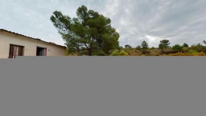 Property photo 42404175_b6a35742b88e8fc825825b0b94377dfc.jpeg