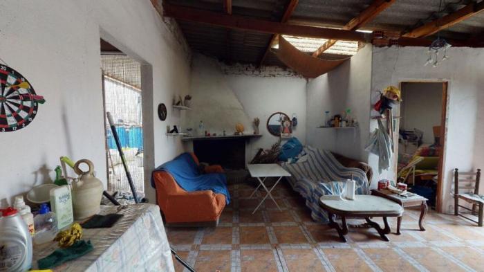 Property photo 42404175_ca8e6411dd5f1545660682787372fb33.jpeg