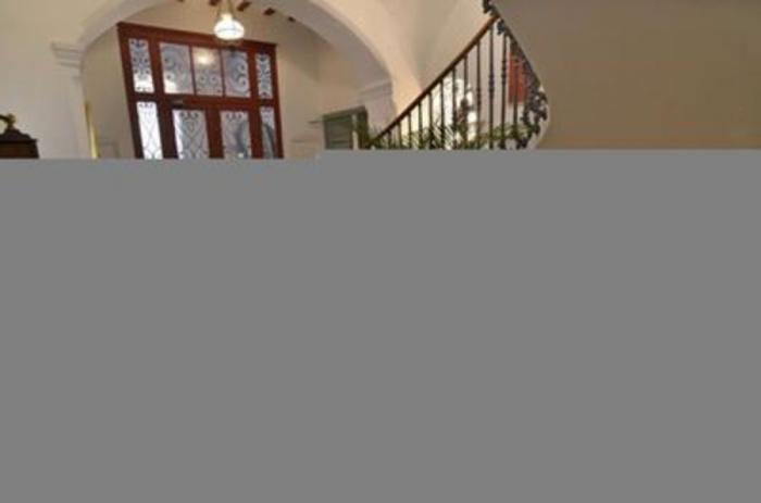 Property photo 42404190_6fc8631ef43272ed17cfbca3ff11746e.jpeg