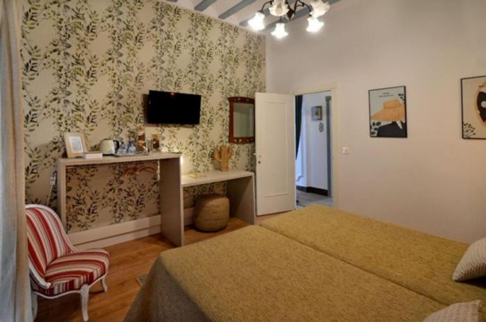 Property photo 42404190_8ac29ffeb437341d86da7a3372856844.jpeg