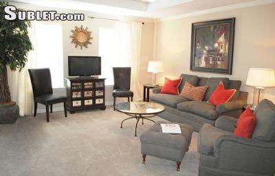 Property photo 42418063_566df8b85fc0d9891d0b4f20c699e456.jpeg