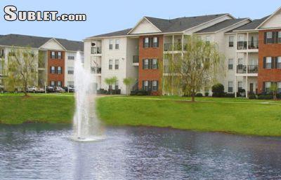 Property photo 42418063_8825702c7cec6f62ba2881f4ee940a62.jpeg