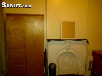Property photo 42477799_58b88f411ee90b4fe9e252f17038b177.jpeg