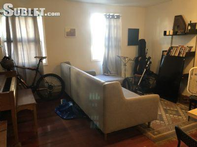 Property photo 42477910_be578289aa8349074934ea5bd6b6d951.jpeg