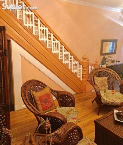 Property photo 42478910_5b5742209ed9385bcd337ea6086b3309.jpeg