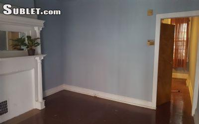 Property photo 42928880_b934f84a272af4de0ffbb842df566a17.jpeg