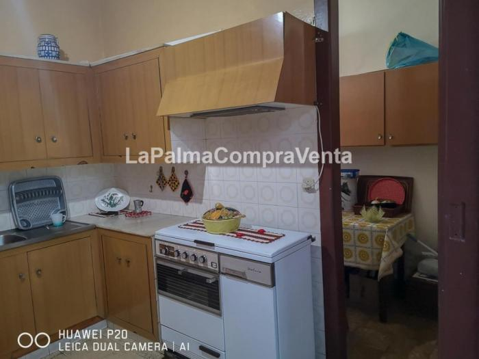 Property photo 42934039_1340635458987ad5fdff5ffb5fa30800.jpeg