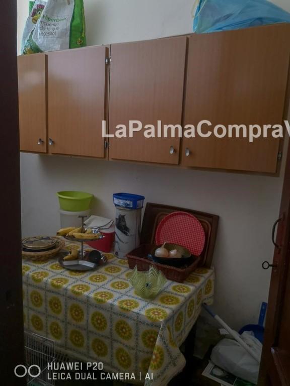 Property photo 42934039_3aef25bcb380934727a3e3dc23848201.jpeg