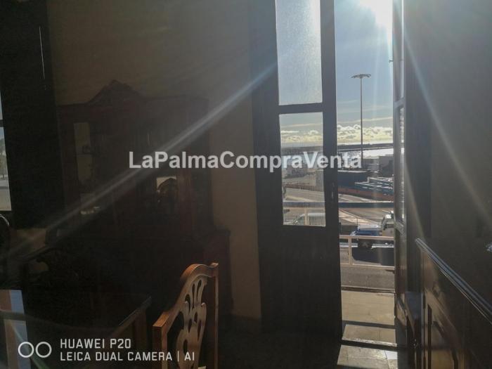 Property photo 42934039_78905269637ab0bf3dff8ddad1f55fa7.jpeg