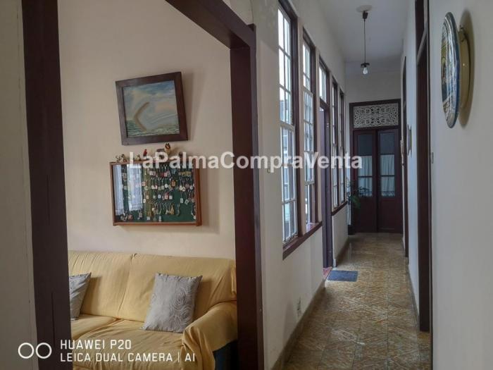 Property photo 42934039_8dbdd1e13290a948220bc0144182b2ea.jpeg