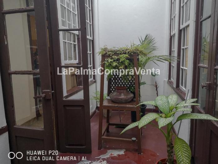 Property photo 42934039_b1d4c52157d9efdf320eeb26dc24c605.jpeg