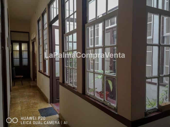 Property photo 42934039_b474eab127141494147ad633db5f9146.jpeg