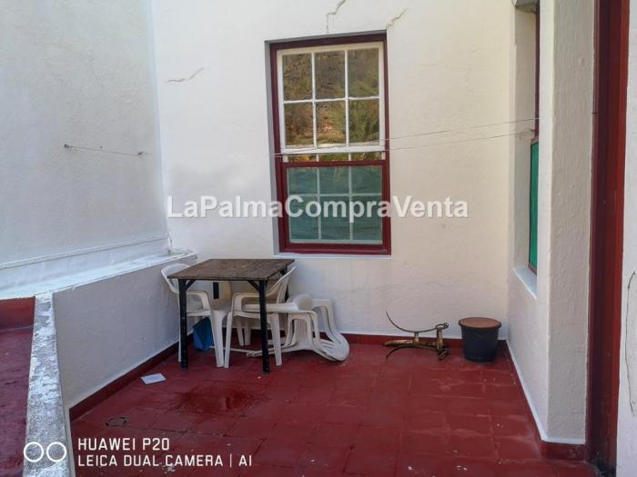 Property photo 42934039_b6010aa7eaa68805adcc9a1df5b5b158.jpeg
