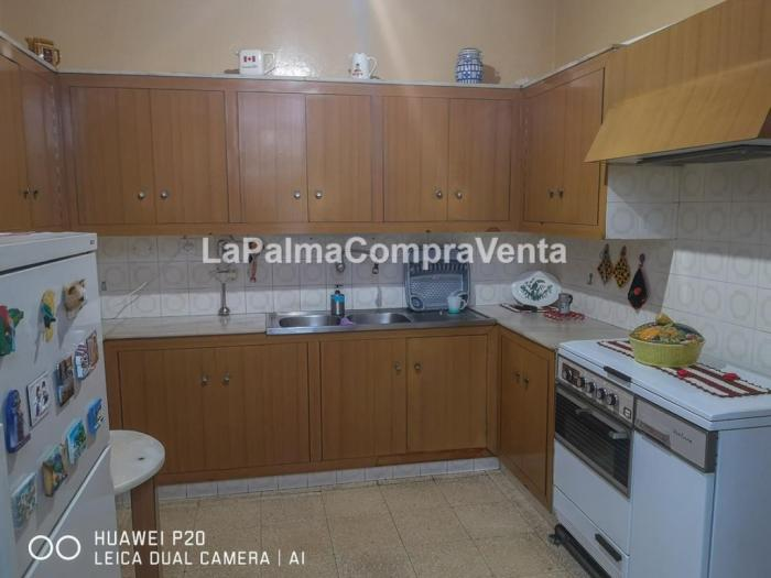 Property photo 42934039_f2295e02462e5fb0d850050329041452.jpeg