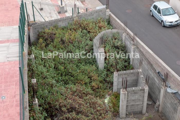 Property photo 42934041_27c0b794e1dd1962ce57f8a774bbefd8.jpeg