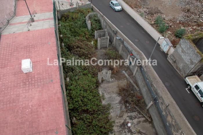 Property photo 42934041_2a769208400af6257bfa9eb4e4ea5773.jpeg