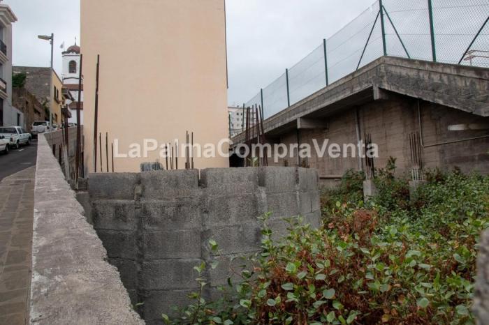 Property photo 42934041_6c4746762b1f53398ccd078909cd2324.jpeg