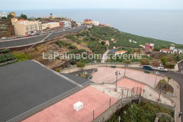 Property photo 42934041_a74bc723ae3c5011ad583773291f4fa7.jpeg