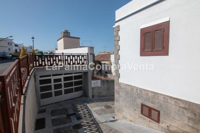 Property photo 42934045_34d78e087fb57ec5d91e689cc4d4989c.jpeg