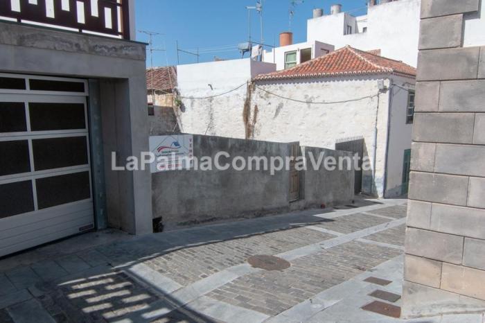Property photo 42934045_3eab0ef71b0d11b03dd62759ec5f1c2e.jpeg