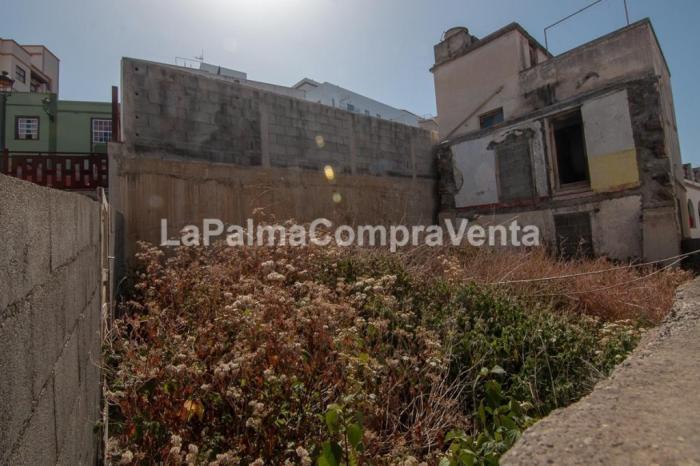 Property photo 42934045_dd5178877d71d8ca8c1c485ef96518d4.jpeg