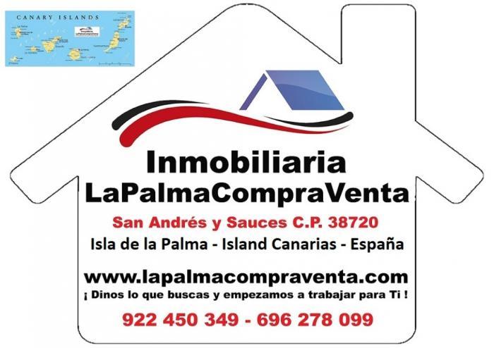 Property photo 42934050_cac1951ea0fd44fc938533181507f4b1.jpeg