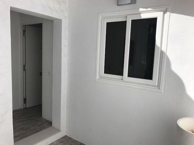 Property photo 42935522_baaad594cb107e4aa1789032a01788b7.jpeg