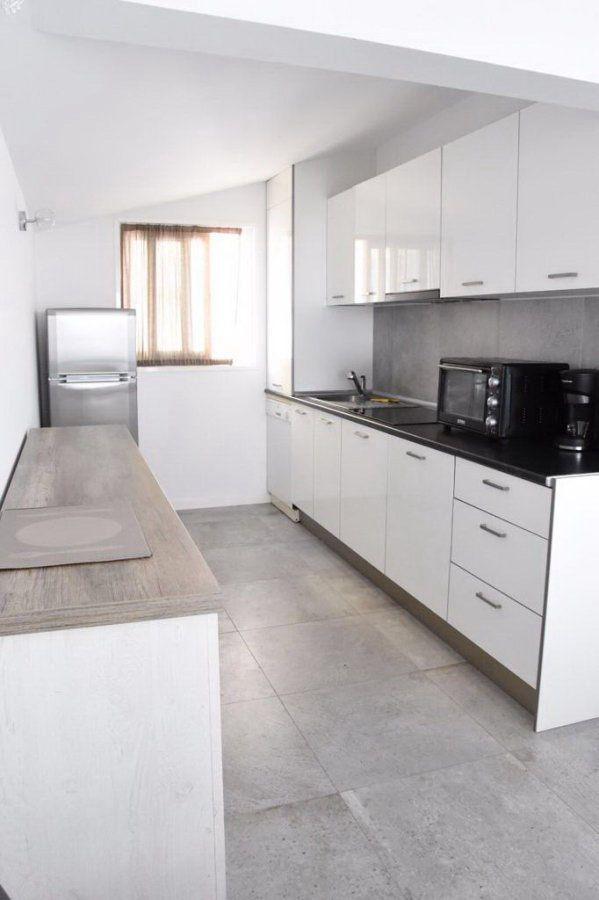 Property photo 42935522_edb881a5dc94ba69fd28dcf6945473a6.jpeg