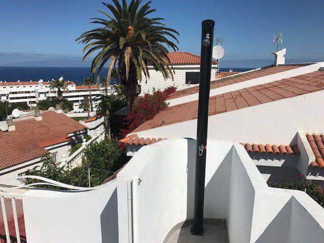 Property photo 42935522_f46f128d4b08e80b84a98bad3014a270.jpeg