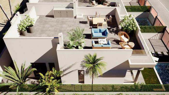 Property photo 42936448_48e5eb6cfb9d7639427aafaef9cb95c5.jpeg