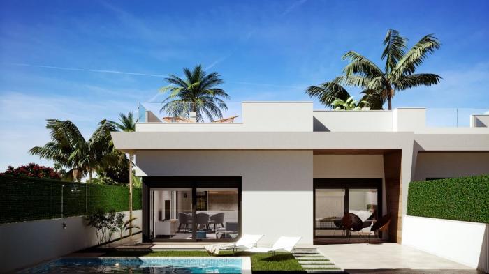 Property photo 42936448_63c7e256152e90f37e2f96d50e52915d.jpeg