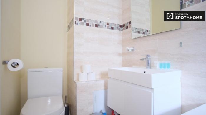 Property photo 44482364_598b91026e03b9463474aa5e85ea6786.jpeg