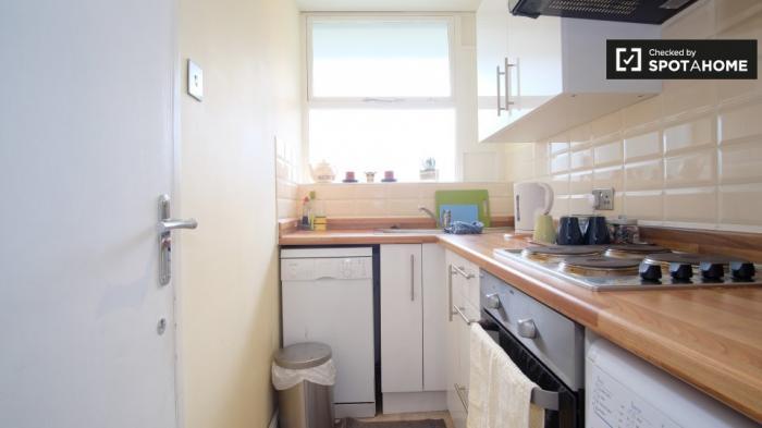 Property photo 44482364_c8a9a6031c0b9507d069fd0a74ca15f0.jpeg