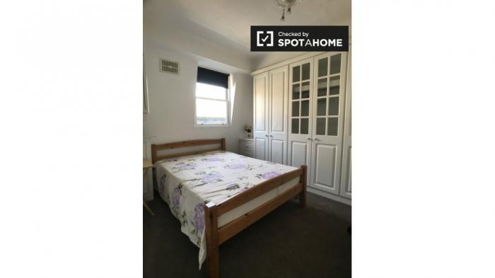 Property photo 44482543_0c2aa672701e96345ca5eae6ae75e1f2.jpeg