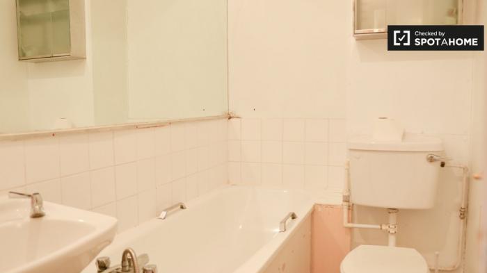 Property photo 44482549_d78c8a512599b5800646cf1960e136b3.jpeg